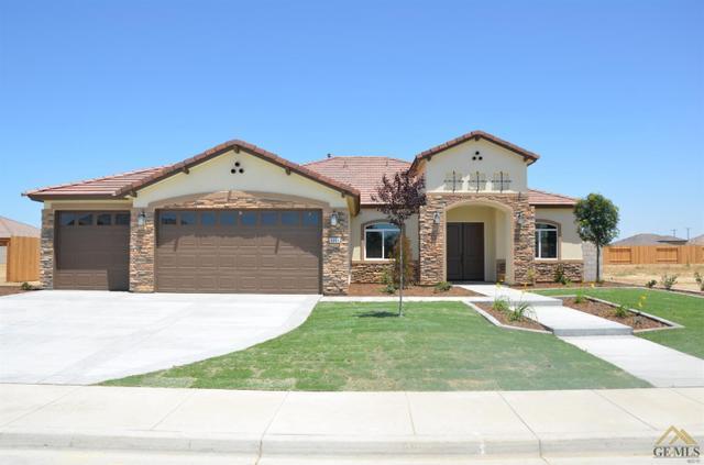 8806 Cripple Creek Ave, Bakersfield, CA 93312