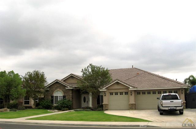 12607 Molokai Dr, Bakersfield, CA 93312