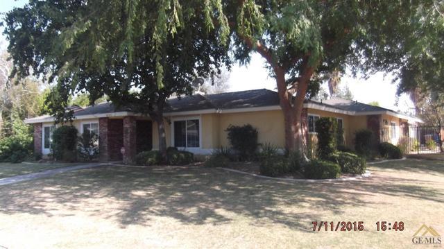 6709 Miwok Ct, Bakersfield, CA 93309