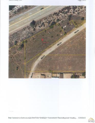 0 Apn #26302011, Lake Isabella, CA 93240