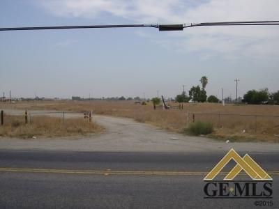 2310 Taft Hwy, Bakersfield, CA 93313