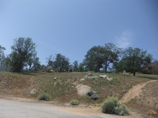 21616 Stage Dr, Tehachapi, CA 93561
