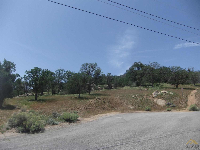 21616 Stage Drive, Tehachapi, CA 93561