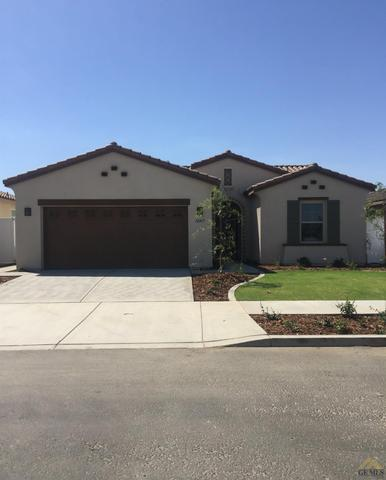 12417 French Park Ln, Bakersfield, CA 93312