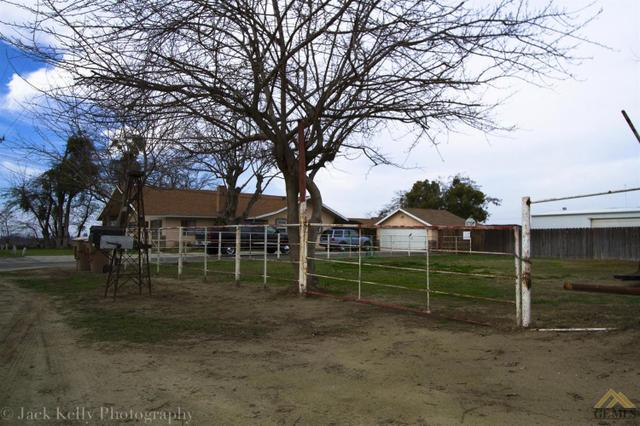 18122 Brimhall Rd, Bakersfield, CA 93314