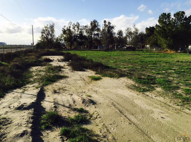 0 W Coronado, Bakersfield, CA 93314