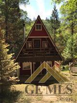 46149 Ridge Rd, Posey, CA 93260