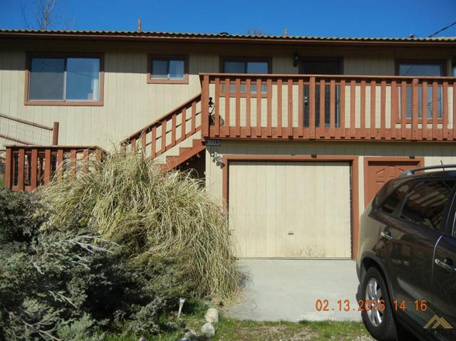 30021 Rolling Oak Dr, Tehachapi, CA 93561