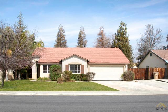 8314 Windjammer Dr, Bakersfield, CA 93312