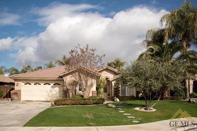 11310 Westerham Ct, Bakersfield, CA 93311