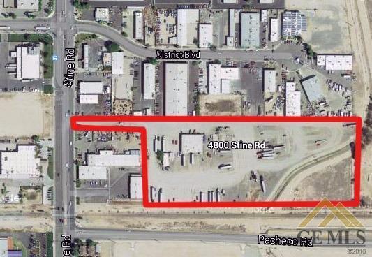 4800 Stine Rd, Bakersfield, CA 93313