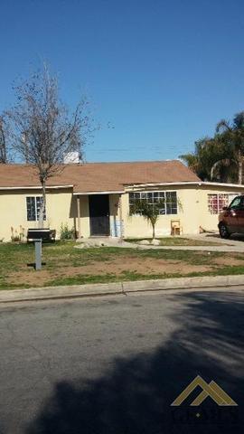 926 Maitland Dr, Bakersfield, CA 93304