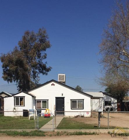 802 Castaic Ave, Bakersfield, CA 93308