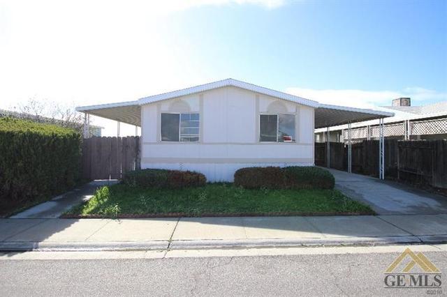 1301 Taft Hwy #129, Bakersfield, CA 93307