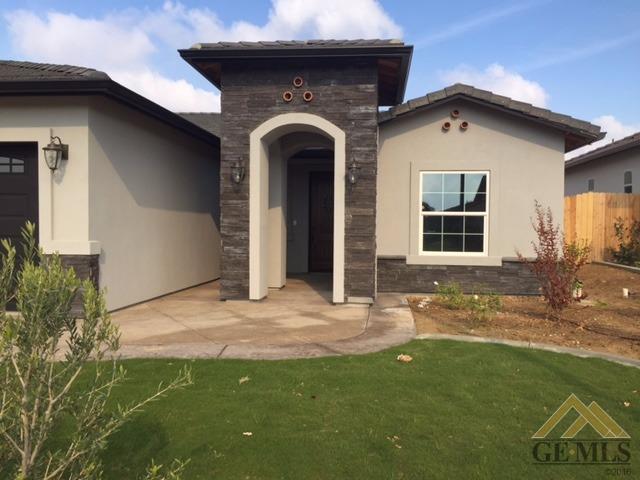 10800 Petty Court, Bakersfield, CA 93306