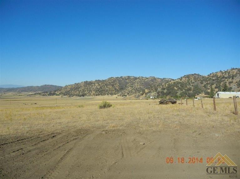 0 Bear Valley Springs, Tehachapi, CA 93561