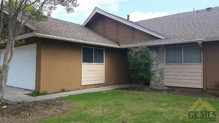 2805 Del Monte Drive, Bakersfield, CA 93306