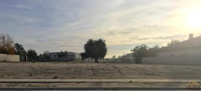 Undisclosed, Bakersfield, CA 93311