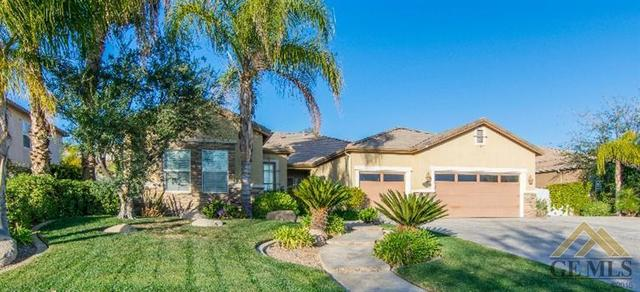6903 Canaletto Ave, Bakersfield, CA 93306