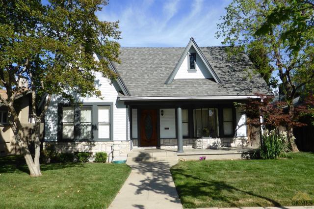 310 Oleander Ave, Bakersfield, CA 93304