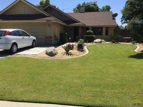 8813 District Blvd, Bakersfield, CA 93311