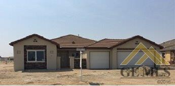 15011 Southernwood Ave, Bakersfield, CA 93314