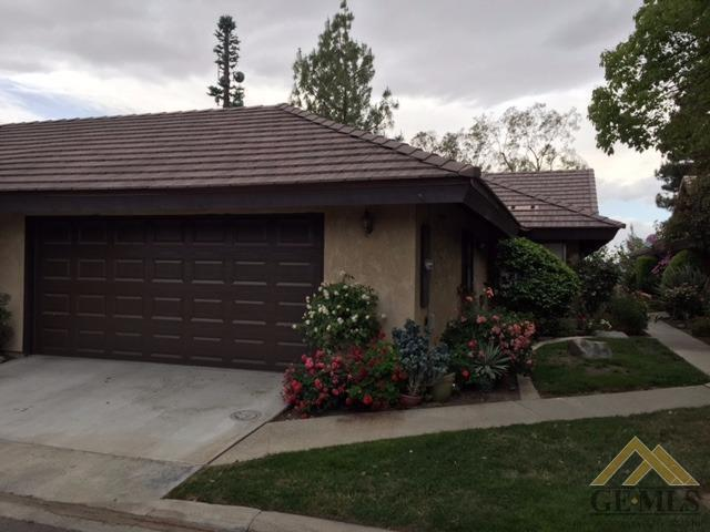 2323 Easthills Dr #17, Bakersfield, CA 93306