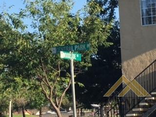 2745 Central Park Drive, Wasco, CA 93280