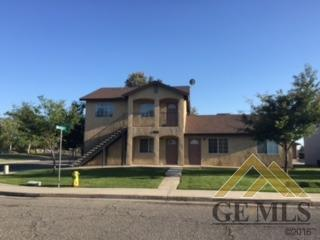 2745 Central Park Dr, Wasco, CA 93280