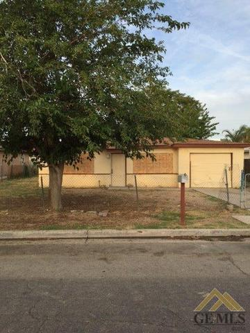 226 Hoover St, Bakersfield, CA 93307