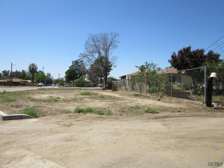 0 101 Clifton Street, Bakersfield, CA 93307