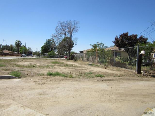0 101 Clifton St, Bakersfield, CA 93307