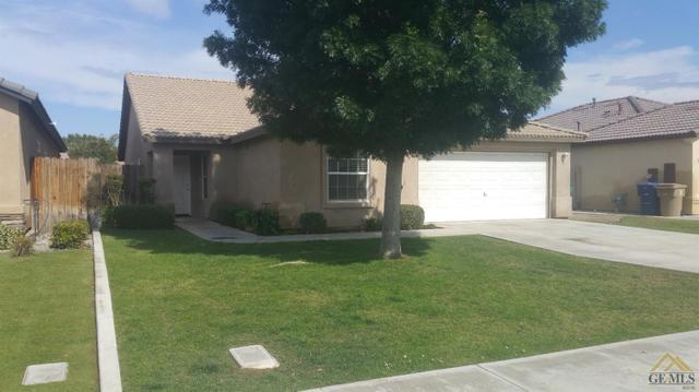 8308 Libby Ct, Bakersfield, CA 93313