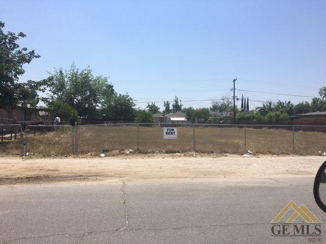 0 Bryant St, Bakersfield, CA 93307