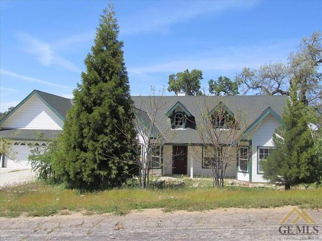 28621 Hawaii Ct, Tehachapi, CA 93561