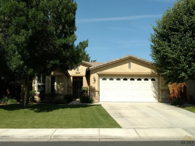 1508 Silk Tree Ct, Bakersfield, CA 93311