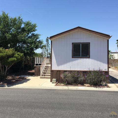 4401 Hughes Ln #124, Bakersfield, CA 93304