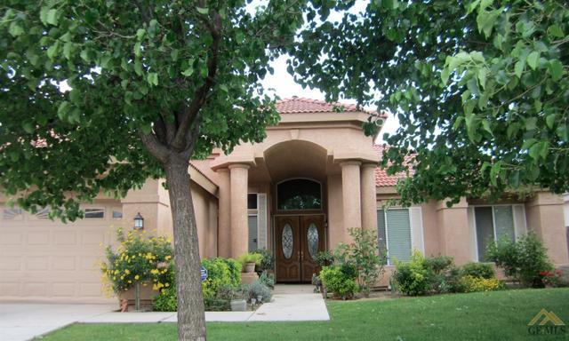 8909 Bridget Leigh Way, Bakersfield, CA 93312