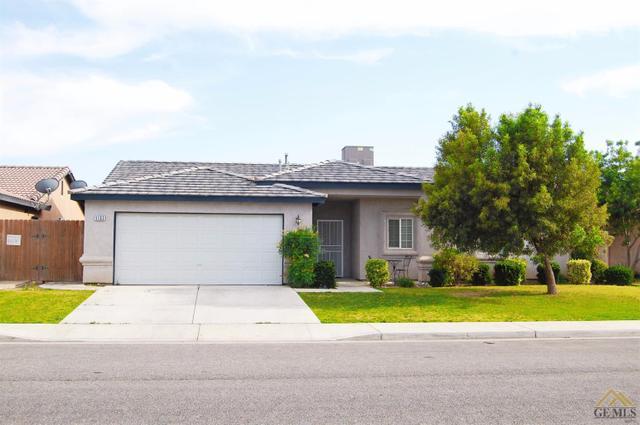 5103 Tierra Abierta Dr, Bakersfield, CA 93307