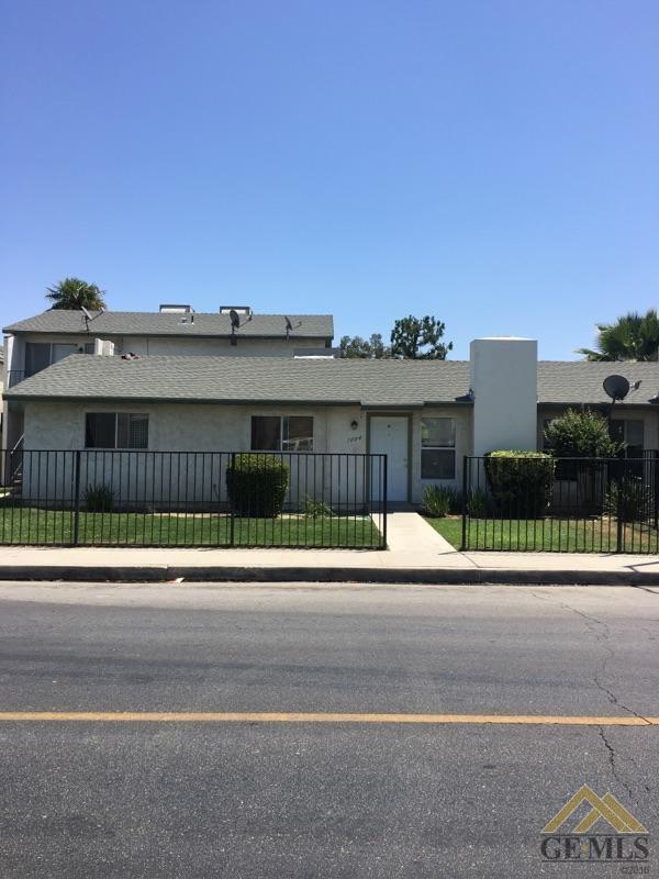 1004 Valhalla Drive, Bakersfield, CA 93309