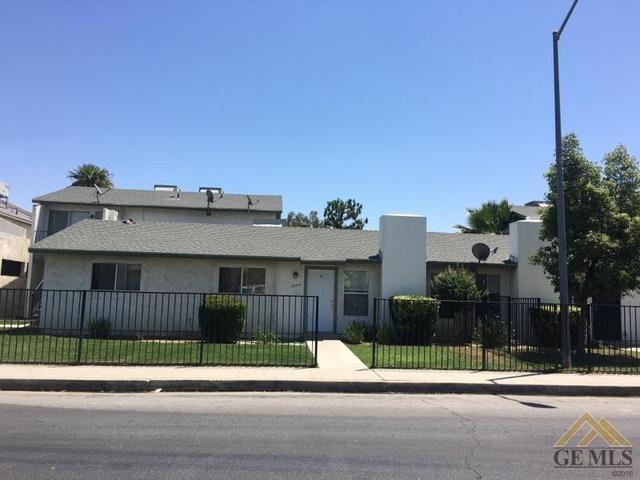 1004 Valhalla Dr, Bakersfield, CA 93309
