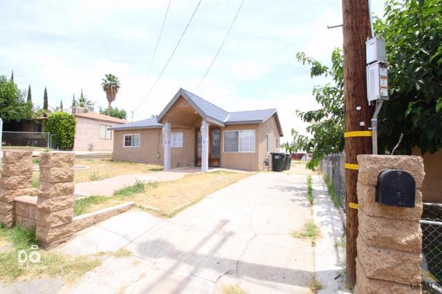1315 El Serento Dr, Bakersfield, CA 93306