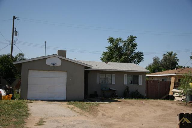 3125 Lexington Ave, Bakersfield, CA 93306