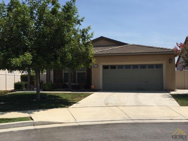 6107 Saint John Pl, Bakersfield, CA 93306