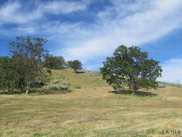 0 Alps Dr, Tehachapi, CA 93561