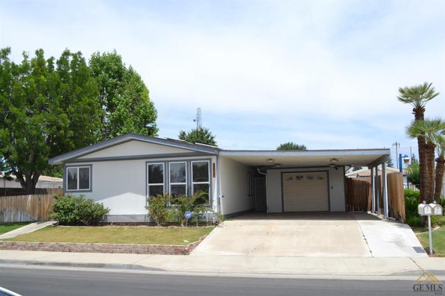 5214 Deercreek Ln, Bakersfield, CA 93313