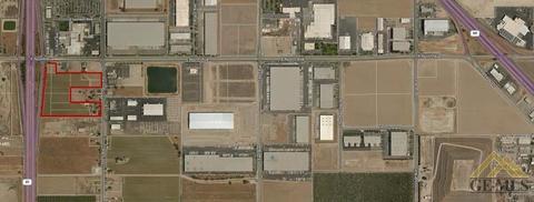 0 Cherry Ave, Fresno, CA 93227