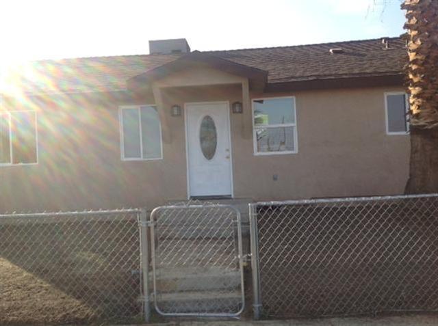 1531 E California Ave, Bakersfield, CA 93307