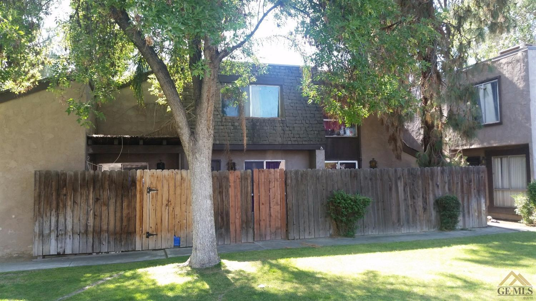 2200 Cedro Court #B, Bakersfield, CA 93309
