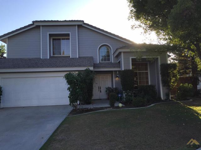 3713 Wensley Ct, Bakersfield, CA 93311